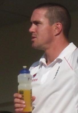 Pietersen_at_The_Oval1